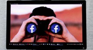 facebook tracks you everywhere